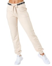ICIW Chill Out Sweatpants