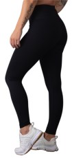 ICIW Classic High Waist Tights Wmn