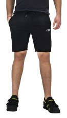 ICIW Clean Cut Shorts