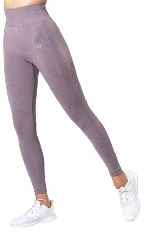 ICIW Define Seamless Tights, Nyheter - ICANIWILL
