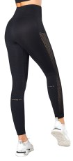 ICIW Dynamic Seamless 7/8 Tights Wmn