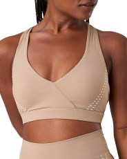 ICIW Inhale Sports Bra