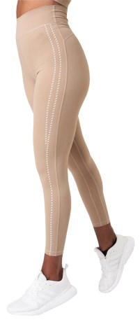 ICIW Inhale Tights, Nyheter - ICANIWILL