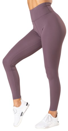ICIW Nimble Tights, Outlet - ICANIWILL