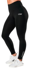 ICIW Scrunch V-shape Tights