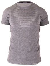 ICANIWILL Seamless T-shirt Men