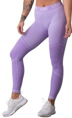 ICIW Seamless Tights Wmn