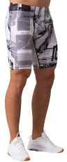 ICIW Short Tights Men