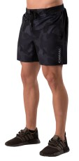 ICIW Stealth Short Shorts Man