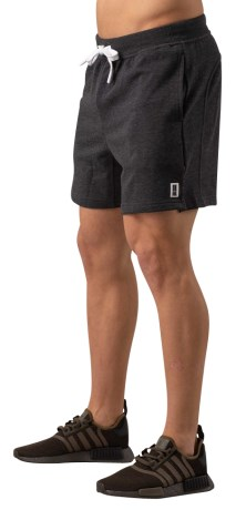 ICIW Sweat Shorts Man, Outlet - ICANIWILL