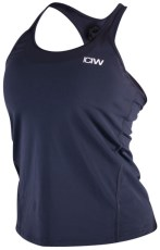 ICANIWILL Tank Top Women