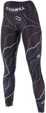 ICANIWILL ICIW Tights NA-TC-edition Women