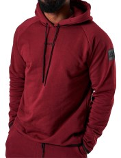 ICIW Training Hoodie Men