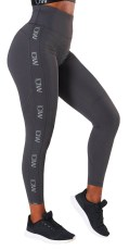 ICIW Ultimate Tights