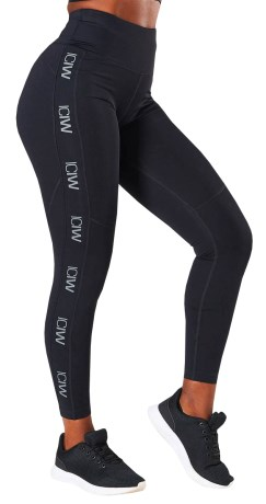 ICIW Ultimate Tights, Outlet - ICANIWILL