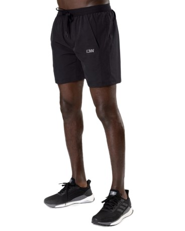 ICIW Workout 2-in-1 Shorts Men - ICANIWILL
