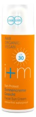 i+m Sun Protect Facial Sun Cream SPF 30