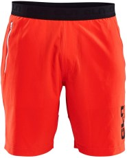CLN Athletics Impact Shorts