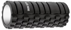 Iron Gym Trigger Point Roller
