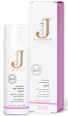 Jabushe Intense Age Defense Soft