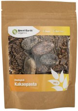 Great Earth Kakaopasta