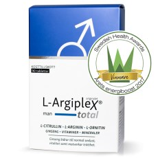 L-Argiplex Total Man