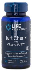 Life Extension Tart Cherry med CherryPURE