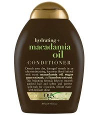 OGX Macadamia Oil Conditioner