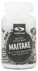 Maitake