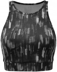 Better Bodies Manhattan Halter