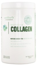 Matters Matcha Collagen