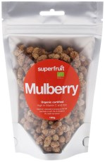 Superfruit Mullberry