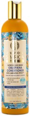 Natura Siberica Oblepikha Siberica Conditioner Nutrition and Rep