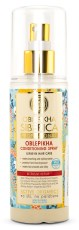 Natura Siberica Oblepikha Siberica conditioning spray