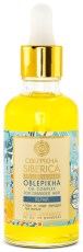 Natura Siberica Oblepikha Siberica Oil Complex for Damaged Hair