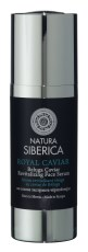 Natura Siberica Royal Caviar Revitalizing Face Serum
