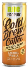 Njie ProPud Cold Brew