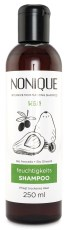 Nonique Intensive Moisturizing Shampoo