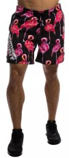 Northern Spirit Beach Shorts