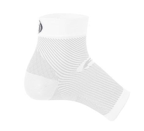 Os1 FS6 Compression Foot Sleeve, Rehab - Os1st