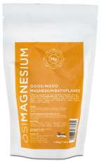 OsiMagnesium Good Mood Flakes