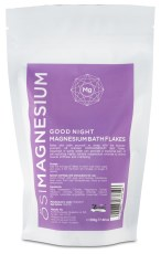 OsiMagnesium Good Night Flakes