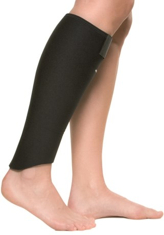 Ottobock Calf Support - Ottobock