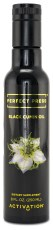 Perfect Press Black Cumin Oil