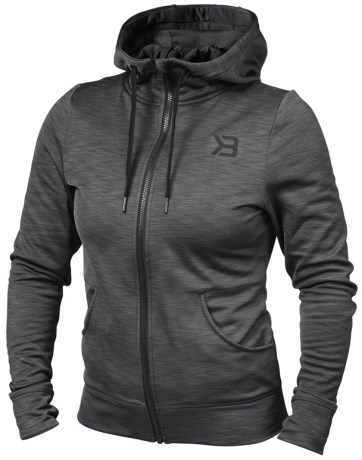 Better Bodies Performance Hoodie - Better Bodies