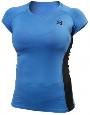 Better Bodies Performance Soft Tee