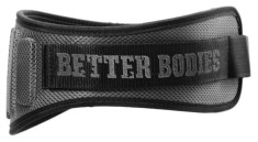 Better Bodies Pro Lifting Belt