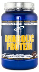 Pro Nutrition Anab. Protein
