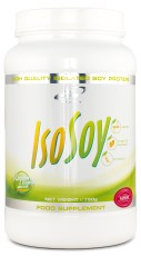Pro Nutrition ISO Soy