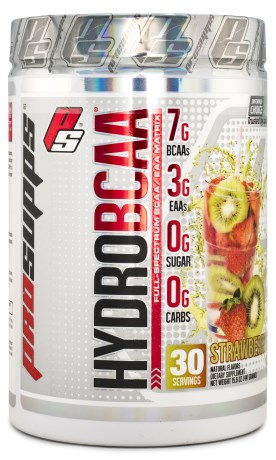 ProSupps HydroBCAA - ProSupps